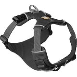 Ruffwear All-Day Dog Front Range Harness