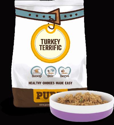pet food dog food variant variant