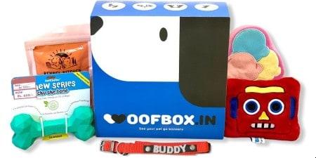 woofbox toys