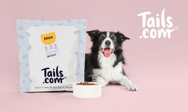 Tails.com-logo