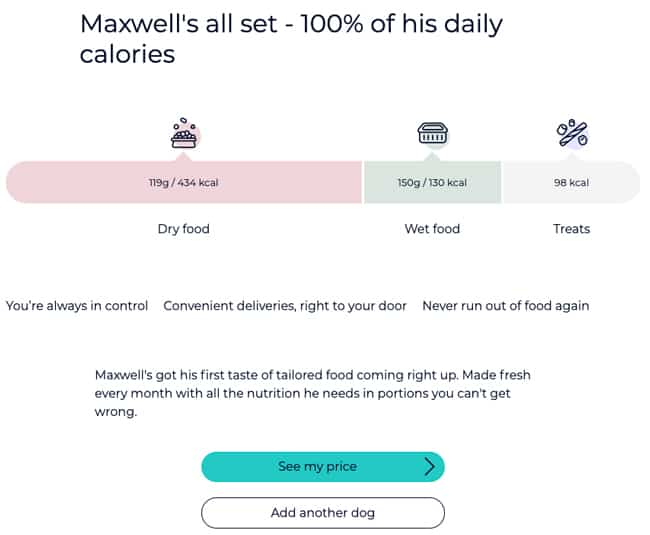 Tails.com-nutrition-and-calories