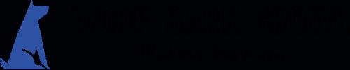 woofbarkgrowl.co.uk logo